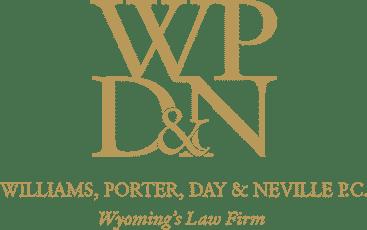 WPDN Logo
