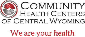 CHCCW Logo