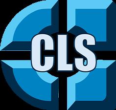 Compression Leasing Logo
