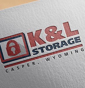 K & L Storage