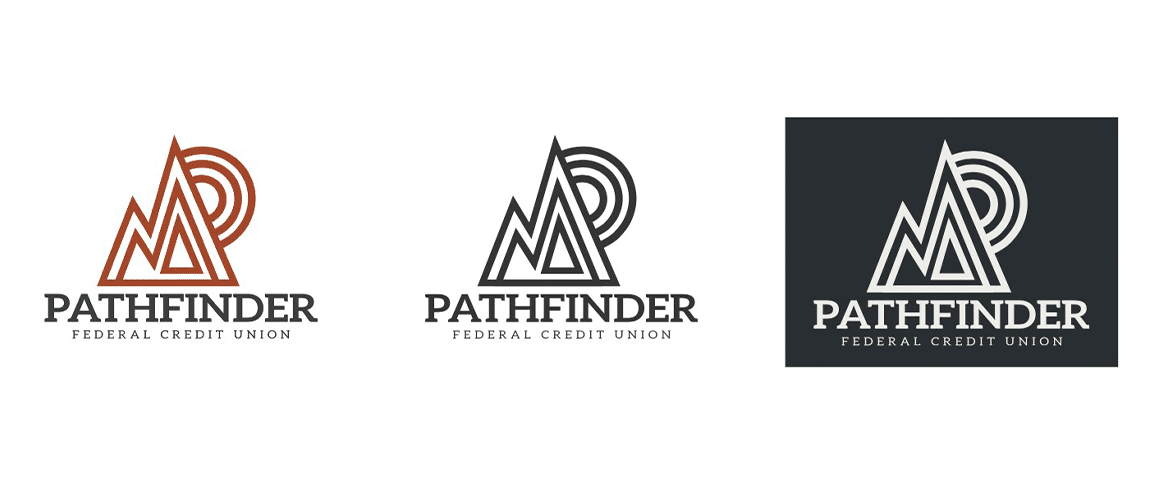 Pathfinder Federal Credit Union Development