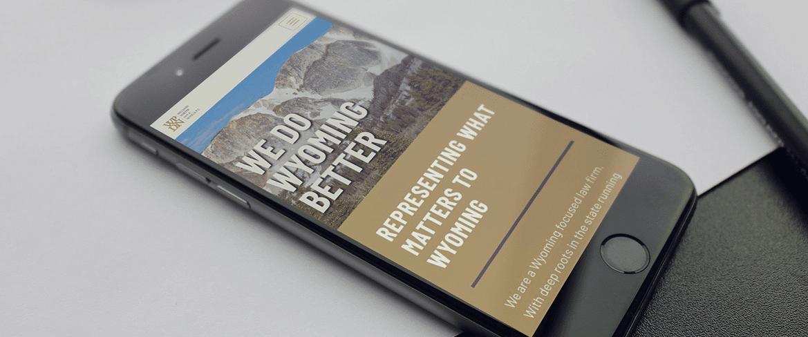 WPDN Mobile