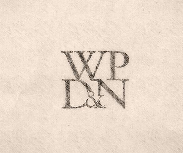 WPDN Brand