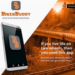Phone Application Design