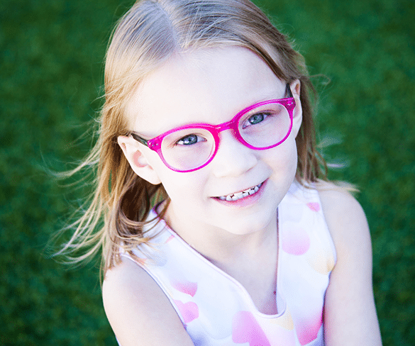 Child Development Center Photography