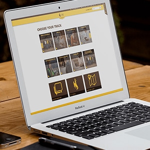 University of Wyoming Website