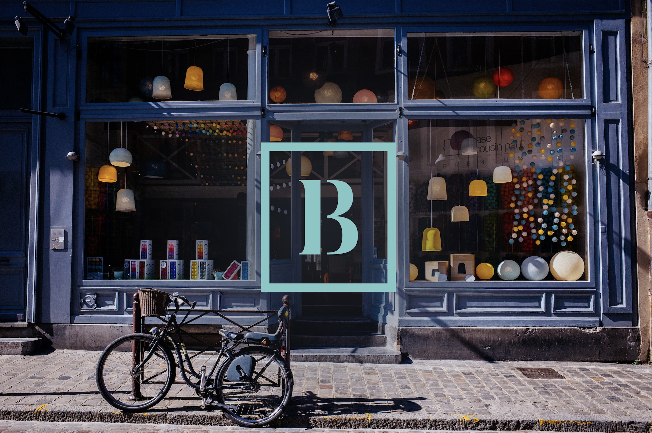 What Does Your Digital Storefront Say About Your Small Business?